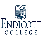 Endicott College Fair