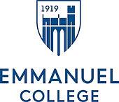 Emmanuel College Fair