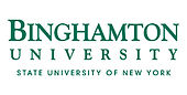 Binghamton University College Fair