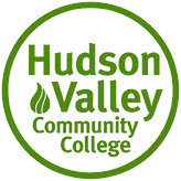 Hudson Valley Community College Fair