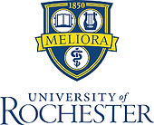 University of Rochester College Fair