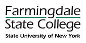 SUNY Farmingdale College Fair