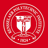 Rensselaer Polytechnic Institute College Fair