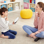 bigstock-Cute-little-boy-at-speech-ther-