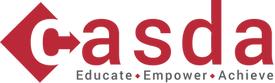 final logo red with transparent c high r