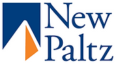 SUNY New Paltz College Fair