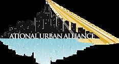 NUA logo.png
