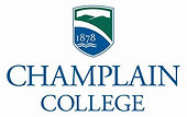 Champlain College Fair