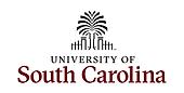 University of South Carolina College Fair