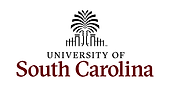 University of South Carolina College Fair