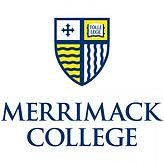 Merrimack College Fair