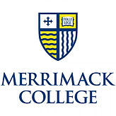 Merrimack College Fair