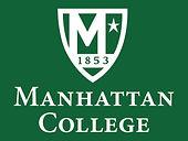Manhattan College Fair