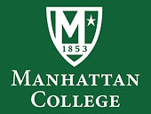 Manhattan College Fair