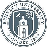 Bentley University College Fair
