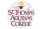 St. Thomas Aquinas College Fair
