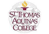 St. Thomas Aquinas College Fair
