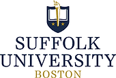 Suffolk University College Fair