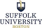 Suffolk University College Fair