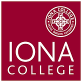 Iona College Fair