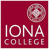 Iona College Fair