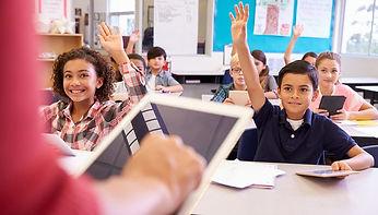 Classroom-technology.jpg