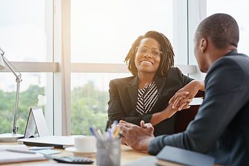 4_Ways_Executive_Leadership_Coaching_Can