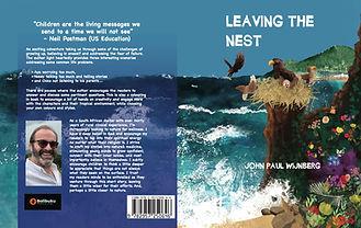 Cover LTN 4 Dec .jpg