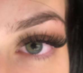 eyelash extensions bristol Volume.jpg
