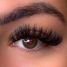 Russian Eyelash Extensions Bristol