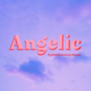 angelic.jfif