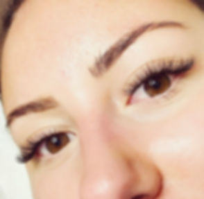 Classic Eyelash Extensions bristol.jpg