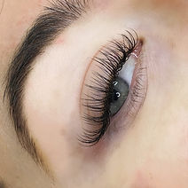 classic eyelash extensions bristol uk