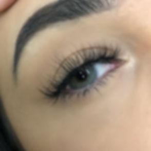 Eyelash extensions bristol.jpg