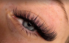Eyelash Extensions Bristol