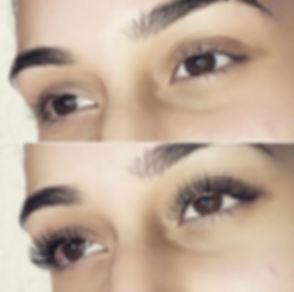 Classic Eyelash Extensions.jpg