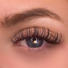 Classic Eyelash Extensions Bristol