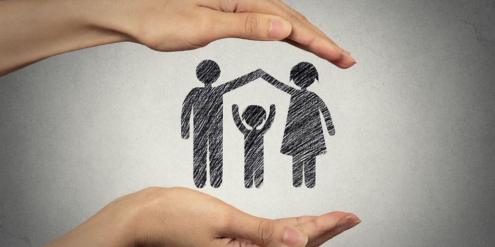 Working with System Involved Youth Separated from Biological Families: The Impact of Traumatic Separation on Attachment
