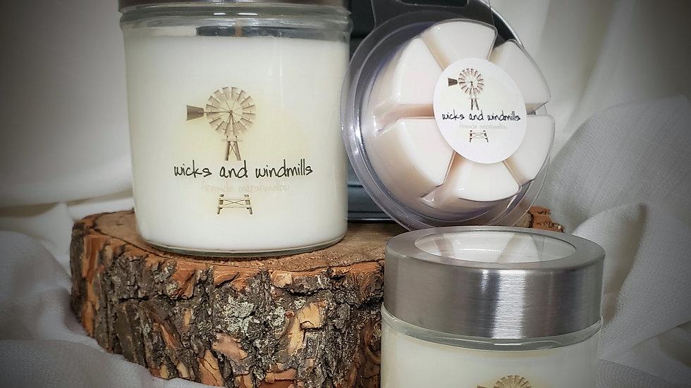 firesidemarshmallow.candles
