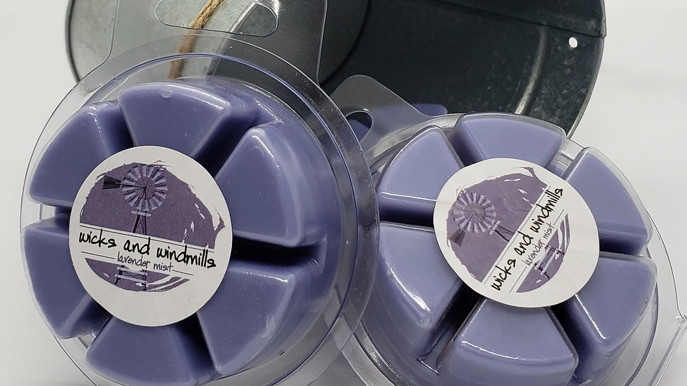 lavendermist.waxmelts