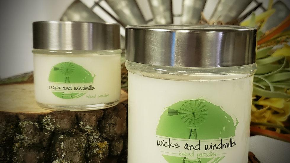 islandparadise.candles