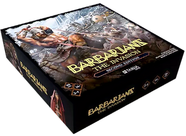 Barbarians-the-invasion-2nd-edition_edit