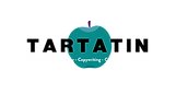 Tartatin Translations' logo