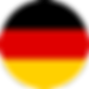 germany-flag-round-xl.png
