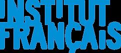Logo of the Institut Français