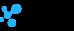 Logo of Debitoor ApS