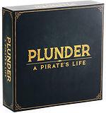 Plunder-a-pirates-life.jpg
