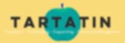 Tartatin Translations' logo