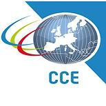 Logo of Capital Culturel Européen (CCE)