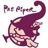 Pat Piper's logo